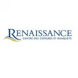 Centre de Congrès et Banquet Renaissance