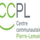 Centre Communautaire Pierre Lemaire
