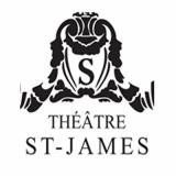 Théâtre St-James