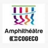 Amphithéâtre Cogeco